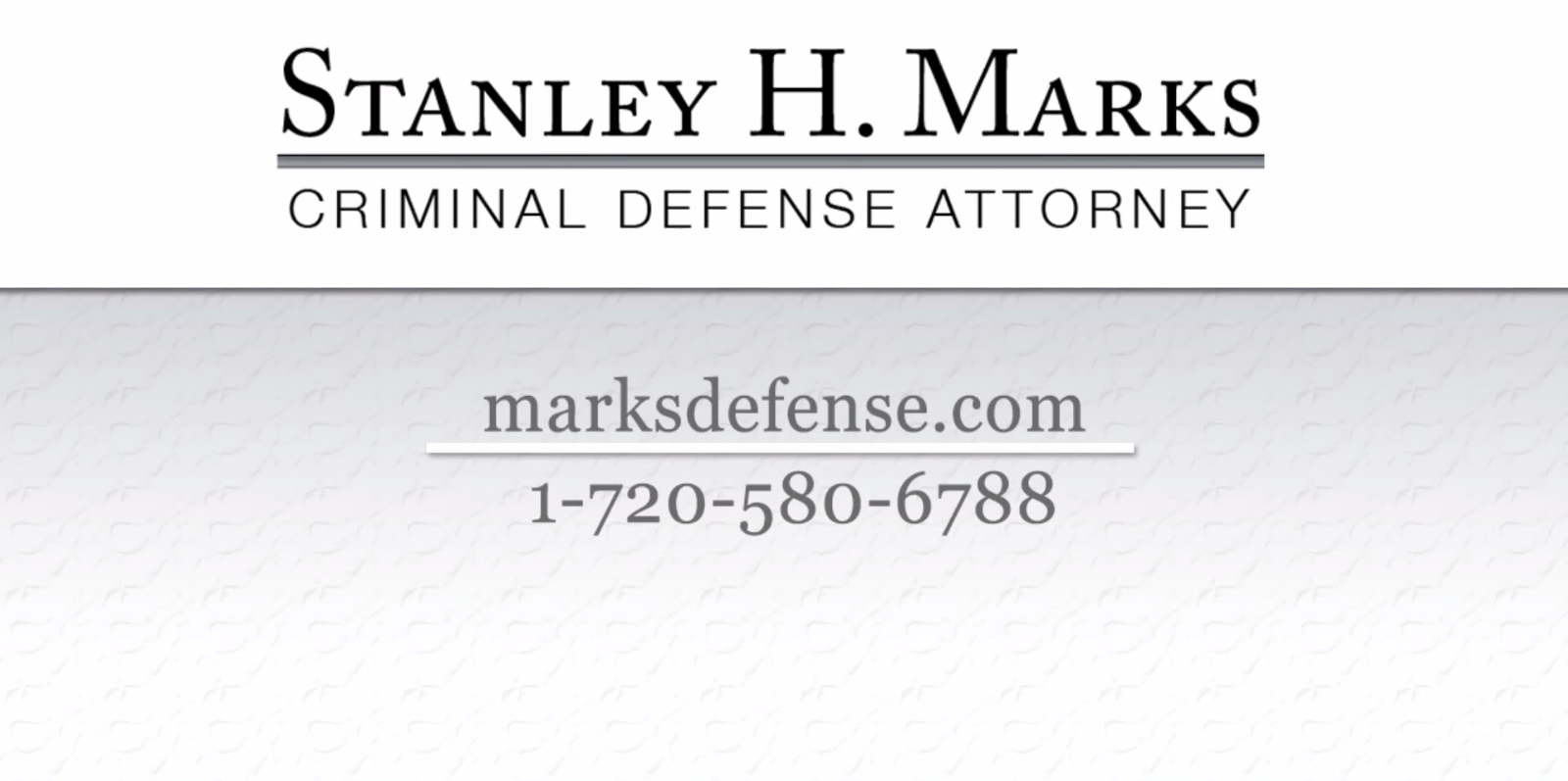 an introduction to the analysis of self defense in criminal cases Read about how a criminal defendant can establish the defense of consent,  the criminal defense of consent  self-defense or defense of others.